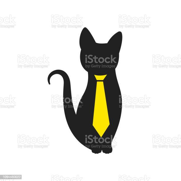 Pets clothing vector id1094450022?b=1&k=6&m=1094450022&s=612x612&h=wnf01lme39xrpgitpbg9r2jkh5n9ochvghtnmpgjlkw=
