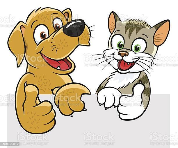 Pets decoration vector id505120317?b=1&k=6&m=505120317&s=612x612&h=oujh9spw9mrx5i0mogcdhthnaieek6isnqkutheqvig=