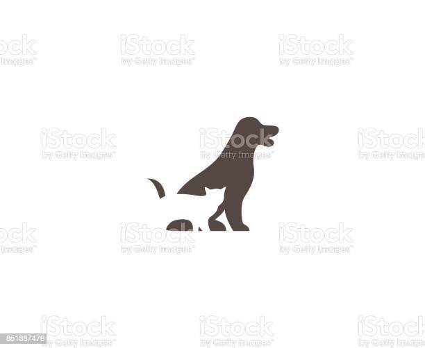 Pets icon vector id851887476?b=1&k=6&m=851887476&s=612x612&h=jbuxc5tqofze9gfihp21s45 yrkc  6bgyvuicjbdcg=