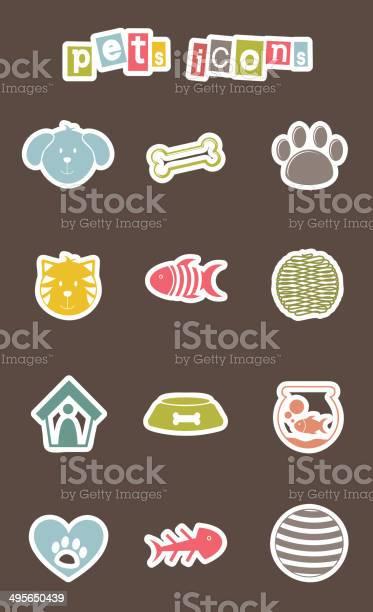 Pets icons vector id495650439?b=1&k=6&m=495650439&s=612x612&h=mvddzwt1u56cf6bypcdbsivf89z7rsxv8riqyacob24=