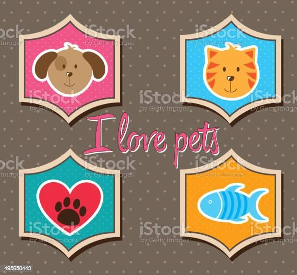 Pets icons vector id495650443?b=1&k=6&m=495650443&s=612x612&h=rsxpxqw6z jfowhgunfzux2udop4 9y7bkse6mbwt8y=