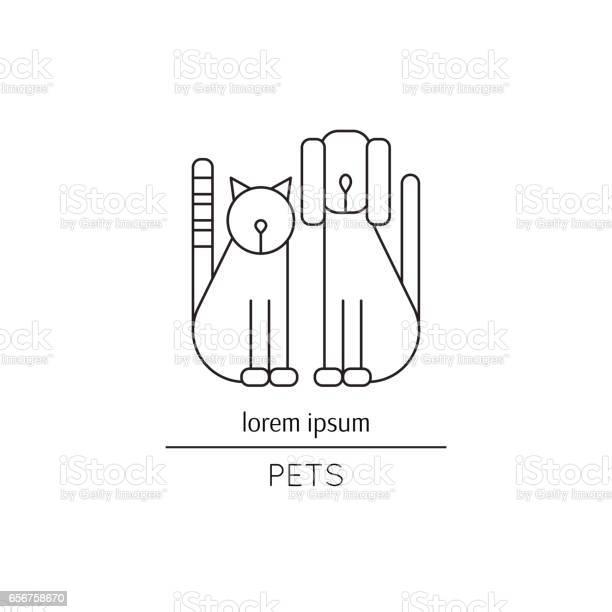Pets line icon vector id656758670?b=1&k=6&m=656758670&s=612x612&h=mscjnxtg5y 0panyhdqzvxjifvcdvgdjnewv2jq5wei=
