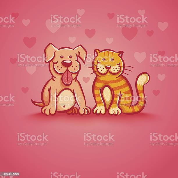 Pets on pink background vector id639330958?b=1&k=6&m=639330958&s=612x612&h=yhob4b1quj mropwyx q6eg8osor8jrvusumk03bixw=