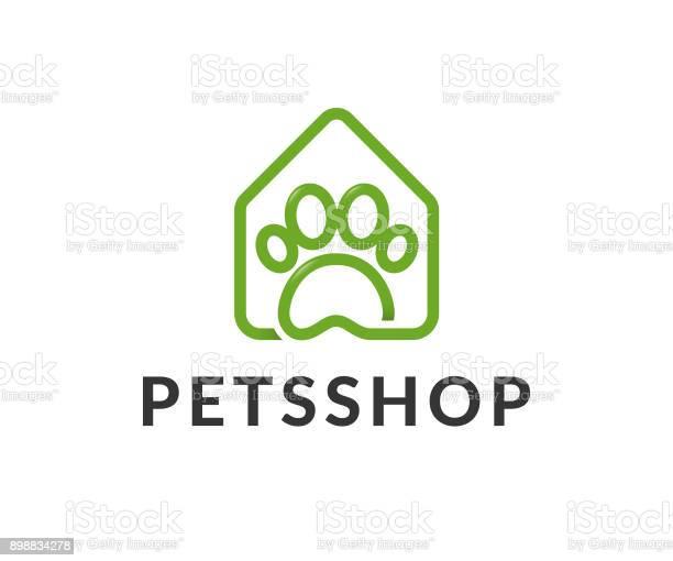 Pets shop vector icon vector id898834278?b=1&k=6&m=898834278&s=612x612&h=tpr5abfkj4 yt5afw88favjah b2edhm9dj5snzrv1u=