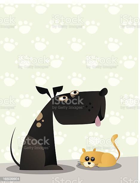 Pets vector id165039924?b=1&k=6&m=165039924&s=612x612&h=uh9s wikclom fusuccemn2rsvzrzpbusleozfoollo=
