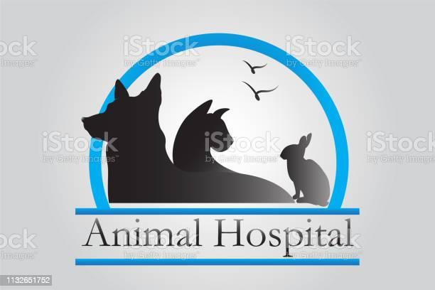 Pets veterinary business vector id1132651752?b=1&k=6&m=1132651752&s=612x612&h=ibh3quokaqr8lotedhmhdro ycfpsiai rnm gg8ozo=