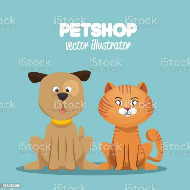 Petshop veterinary symbol icon vector id933590358?b=1&k=6&m=933590358&s=612x612&h=fk118528lvm7xxcyzkeaiwyqqmaaxcwlmzbjs33d66k=