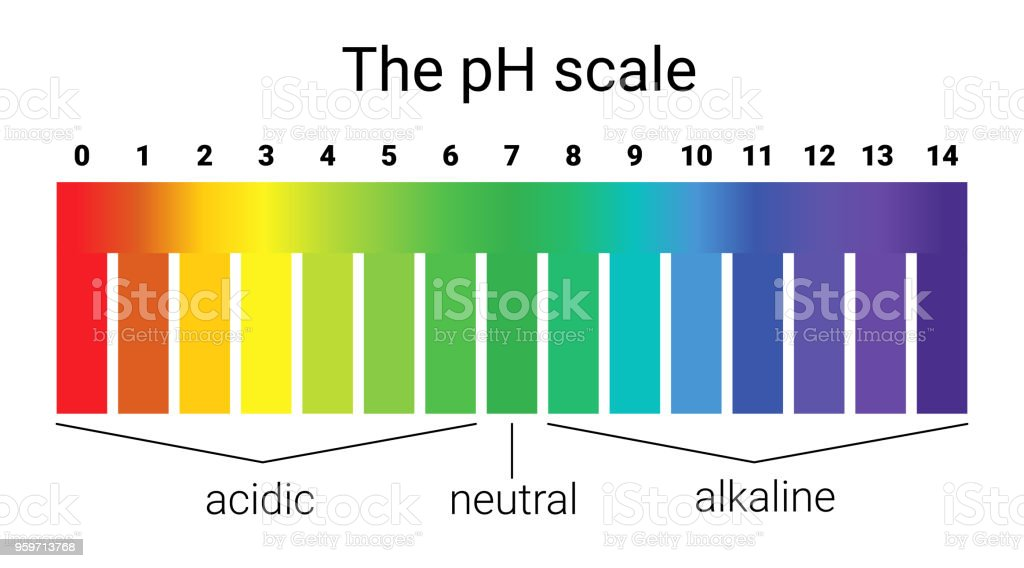 analysis of acids bases ph and Student exploration: ph analysis vocabulary: acid, acidic, alkaline, base, indicator, neutral, ph  the strength of an acid or base is measured on the ph scale.