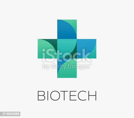 Pharma Gesundheits Und Medizinische Konzept Symbol Stock Vektor Art ...