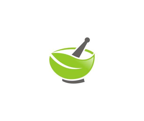 Apotheke-Symbol  – Vektorgrafik