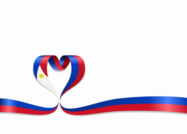958 Philippine Flag Illustrations Clip Art Istock Choose from over a million free vectors, clipart graphics, vector art images, design templates, and illustrations created by artists worldwide! 958 philippine flag illustrations clip art istock