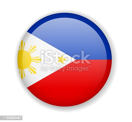 Philippine Flag Vector Free Ai Svg And Eps Download 91 philippine flag free vectors. philippine flag vector free ai svg and eps