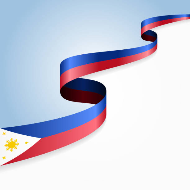 Philippine Flag Vector Art Graphics Freevector Com Browse our philippine flag images, graphics, and designs from +79.322 free vectors graphics. philippine flag vector art graphics freevector com