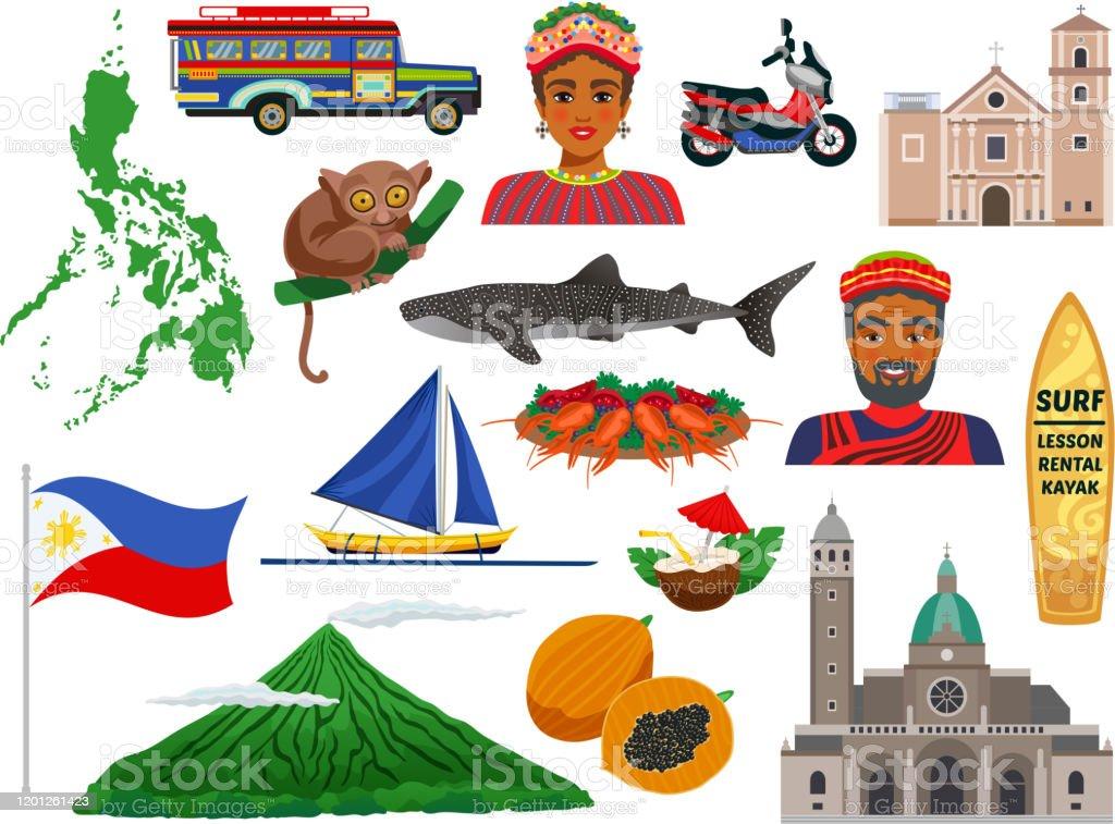 Filipino Stock Illustrations - 678 Filipino Stock