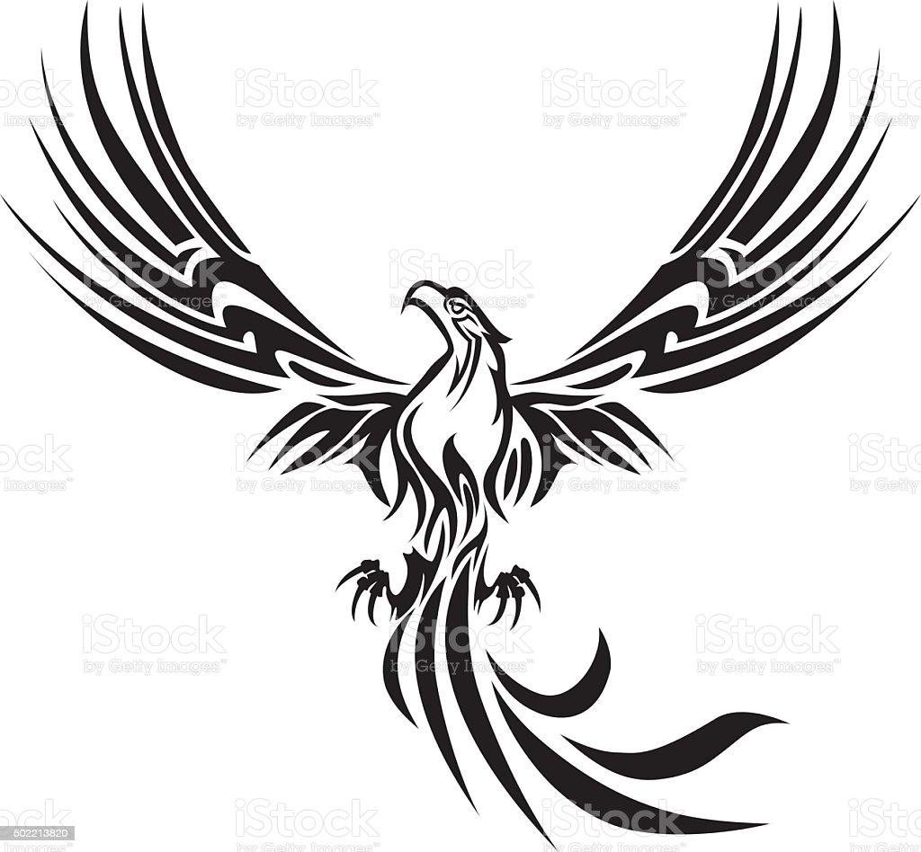 Phoenix De
