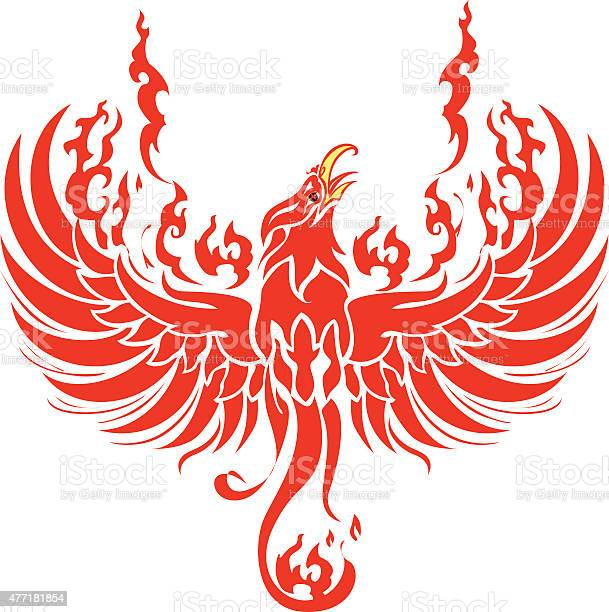 Phoenix vector fire vector id477181854?b=1&k=6&m=477181854&s=612x612&h=0iwcbopd njiryazy6f9rhnw0w2dgvstjvqct9et3qs=
