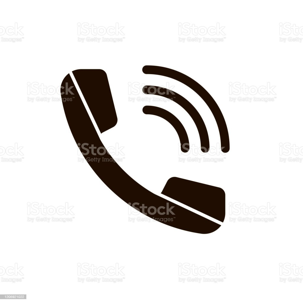 Phone Icon Isolated Phone Call Icon Call Sign Hotline Icon Vector Stock Illustration Download Image Now Istock Download for free in png, svg, pdf formats 👆. phone icon isolated phone call icon call sign hotline icon vector stock illustration download image now istock
