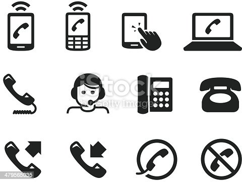voip free logo designs to download