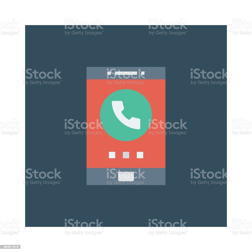 phone royalty-free phone stock vector art & more images of business