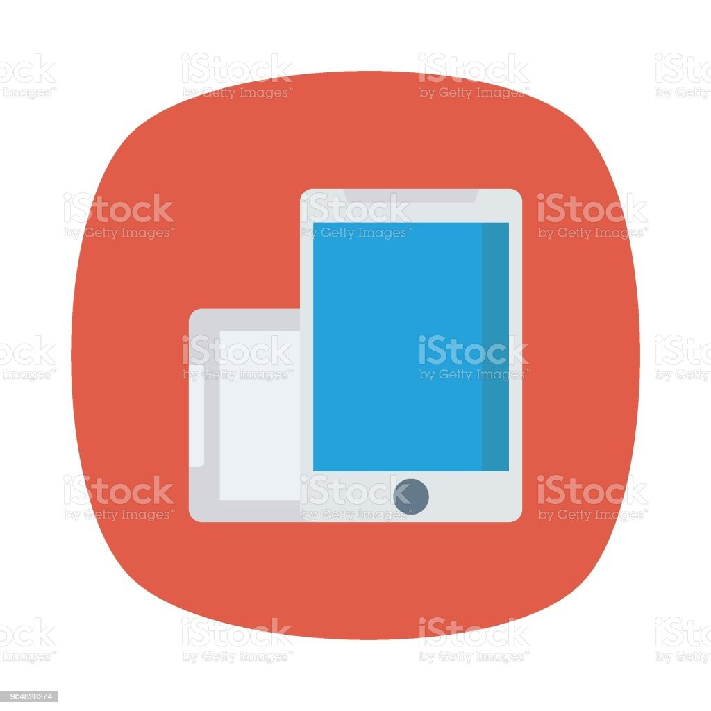 phone royalty-free phone stock vector art & more images of art