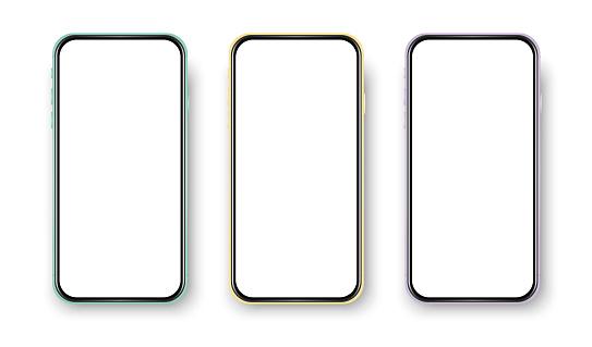 Phone-fashion-frame-colorful.