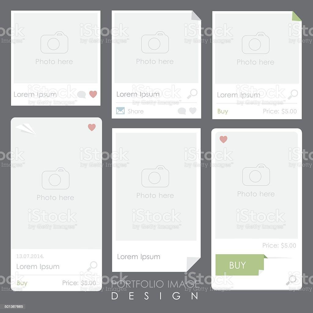 Niedlich Fotovorlagen Software Ideen - Beispiel Business ...