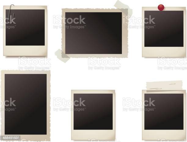 Photo frames collection vector id455451531?b=1&k=6&m=455451531&s=612x612&h=ienspej8jm8 qm3wl3lvzm5t2psw bjl64vjga syno=