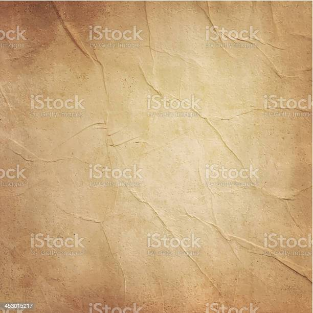 Photo of blank old folded brownish paper vector id453015217?b=1&k=6&m=453015217&s=612x612&h=rk l6zeiyplzxi4yivvmew9oa6z5ih1feudfp3 ibwg=