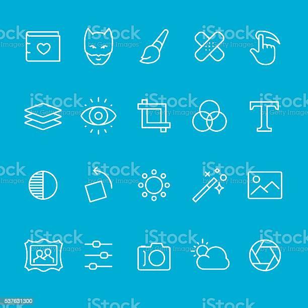 Photo theme outline icons vector id537631300?b=1&k=6&m=537631300&s=612x612&h=s9liun pyjzmju2hmafj wi3gzakqvxhasl38hlx8mk=