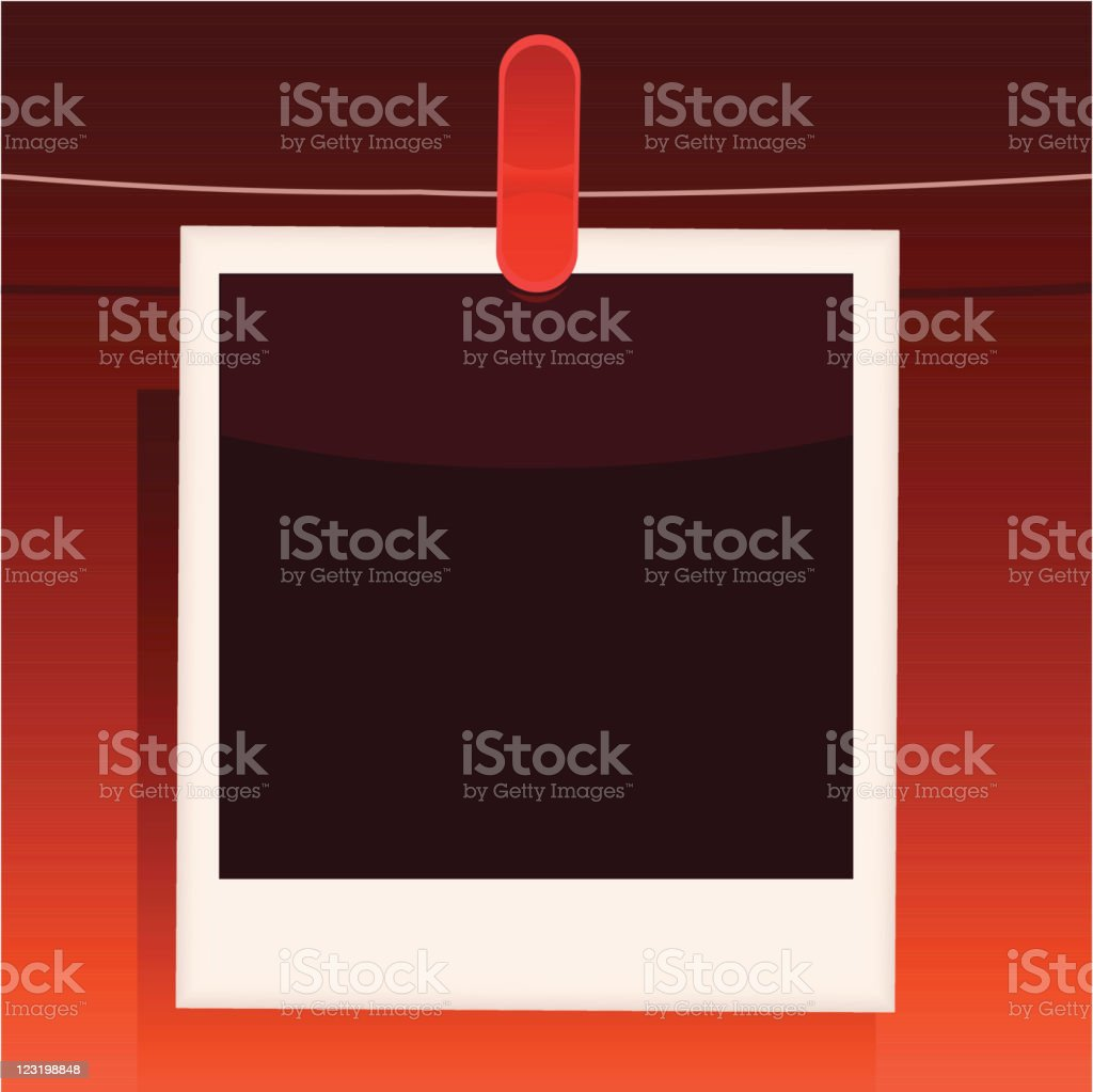 Photo royalty-free stock vector art