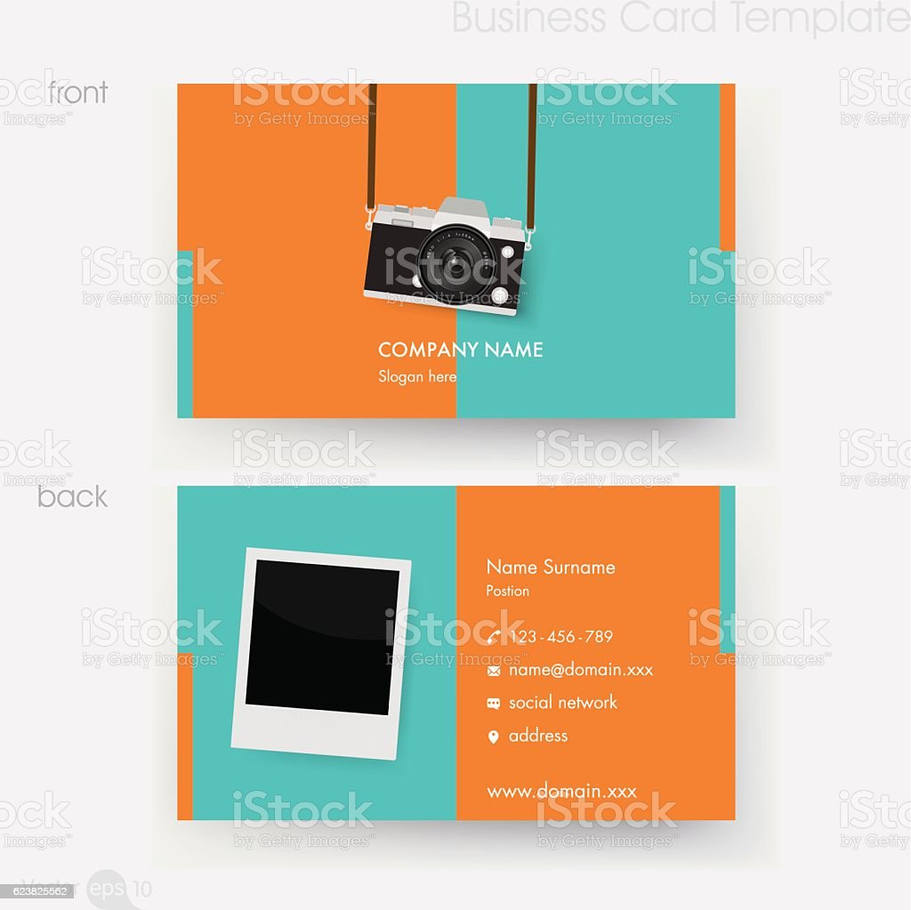Photography slogans for business cards image collections free photographer business card template stock vector art 623825562 photographer business card template royalty free stock vector magicingreecefo Images