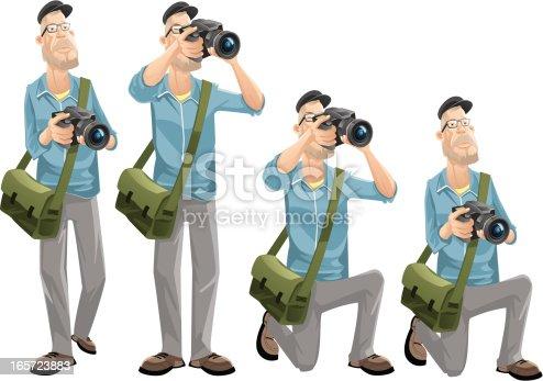 istock Photographer 165723883