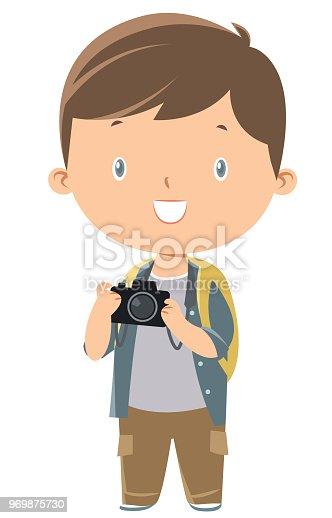 istock photographer 969875730
