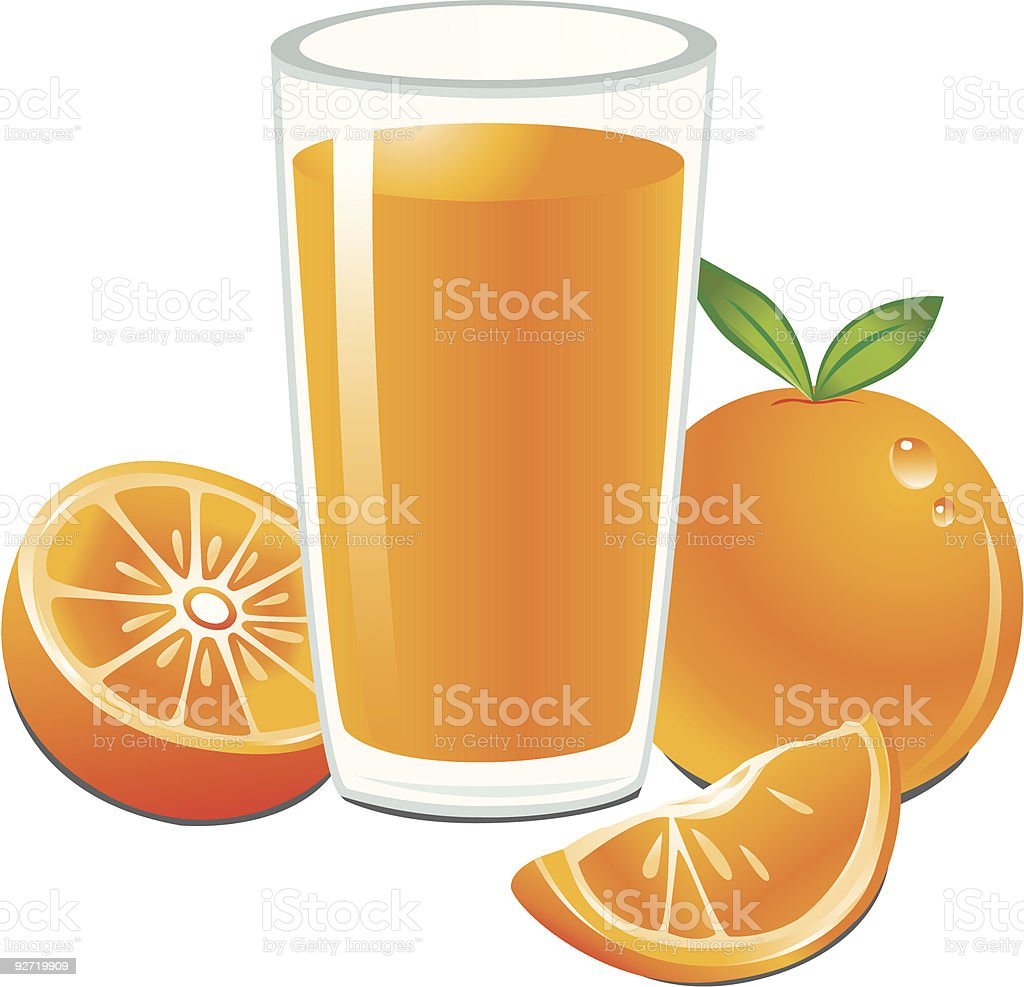 royalty free orange juice clip art  vector images orange juice carton clipart orange juice clipart black and white