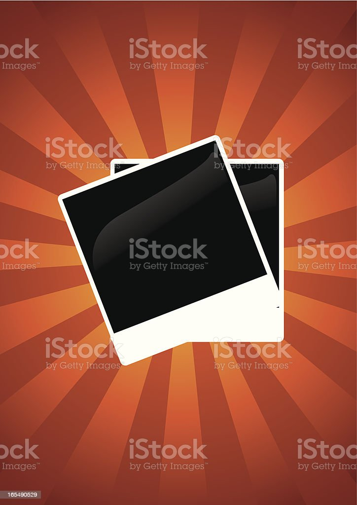 Photos royalty-free photos stock vector art & more images of antique