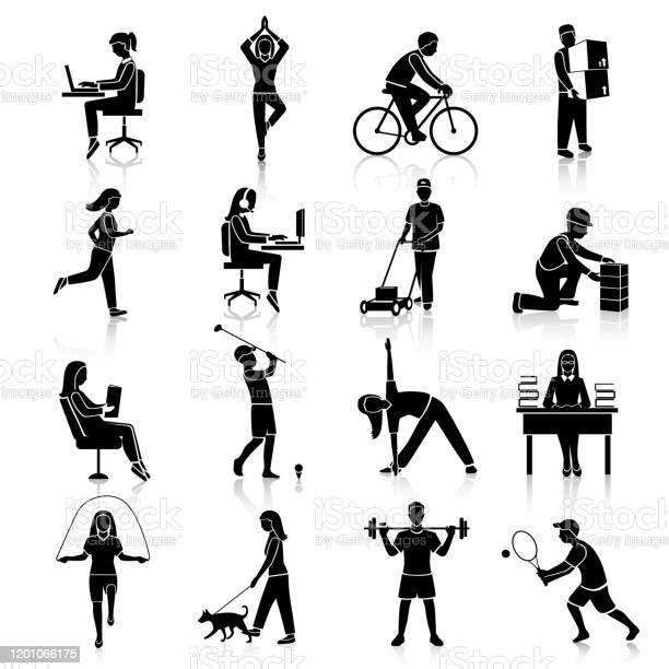 Physical activity icons black vector id1201066175?b=1&k=6&m=1201066175&s=612x612&h=wpn0s jxdhgwpeeo8vyq5hrwqkavp ml72utnkybkvc=
