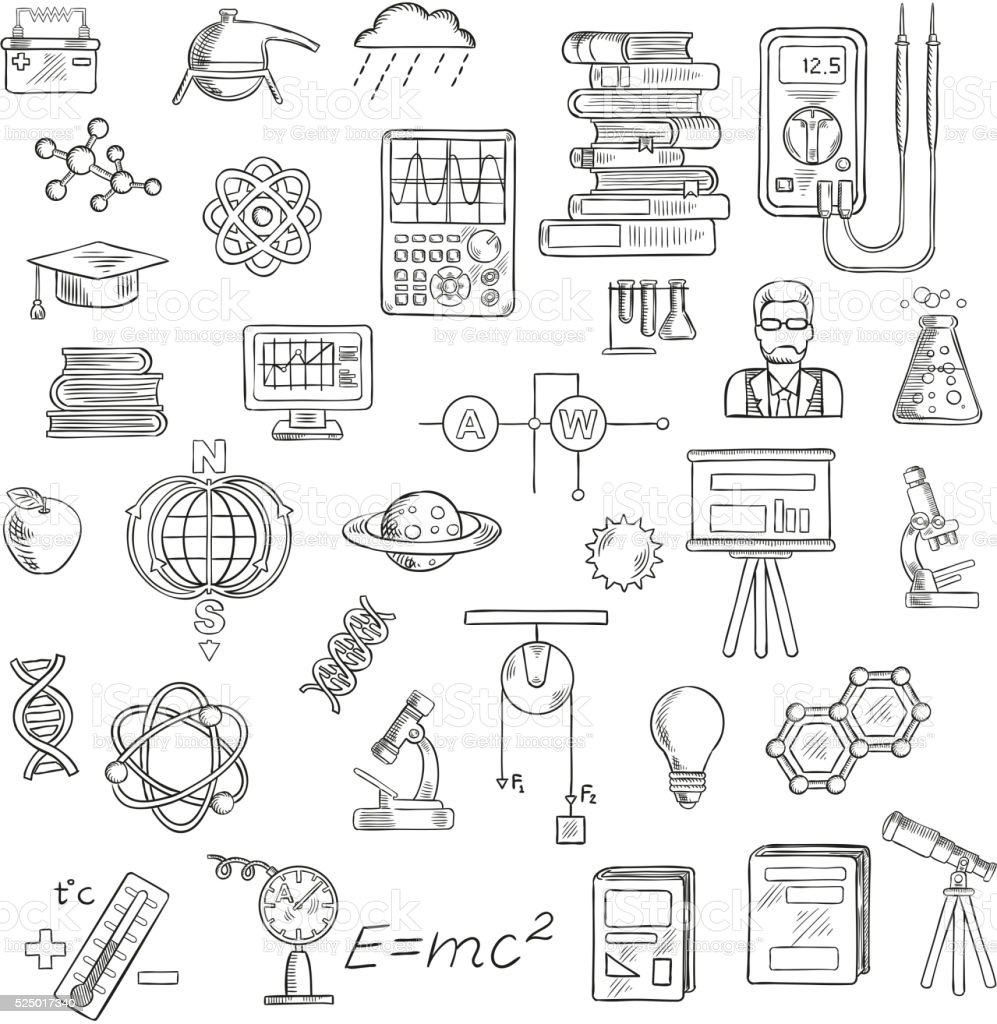 86242 distilling Apparatus furthermore Lab Beaker Icon as well Mango Drawing For Kids One Lemon Fruits Coloring Pages For Kids Printable Free Lemon further Science furthermore Diente Dientes Vector Iconos Conjunto 13056018. on chemical clip art