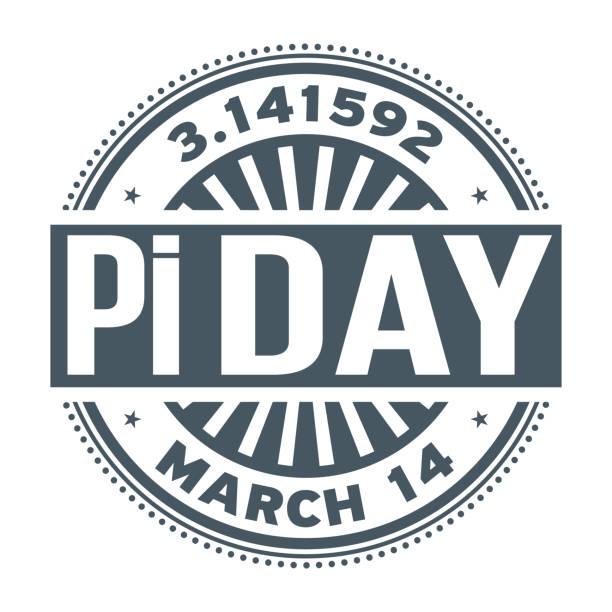 pi 日, 3月14日, - 國家名勝 幅插畫檔、美工圖案、卡通及圖標