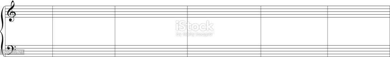 istock Piano Staff 502622821