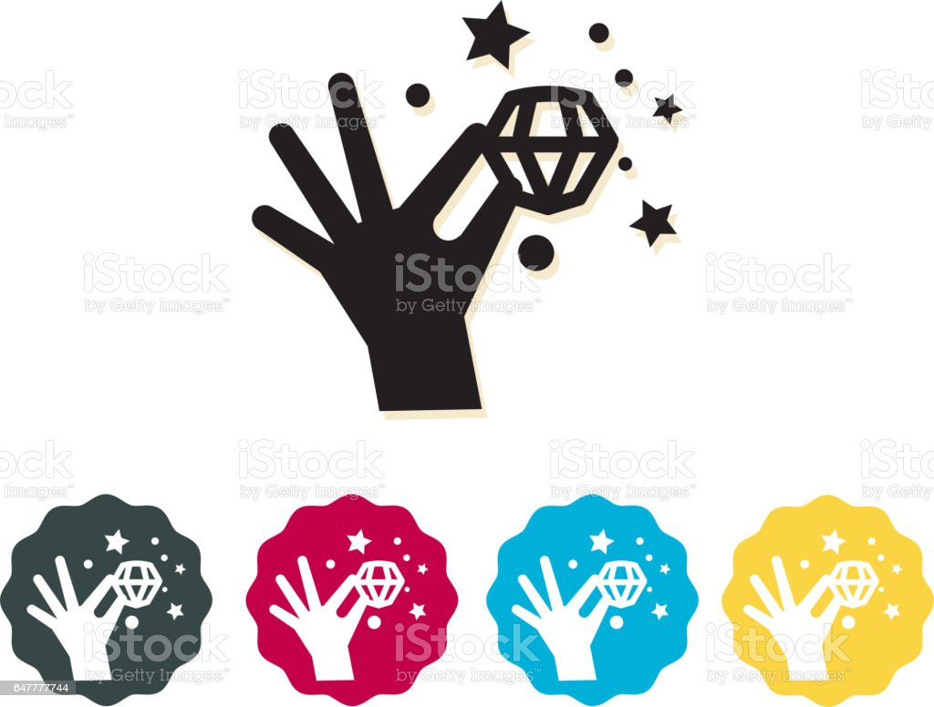 pick precious moments icon stock vector art more images of clip rh istockphoto com  free precious moments wedding clipart