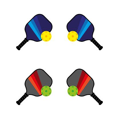 pickleball 4