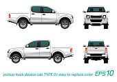 istock pick-up truck 1268416378