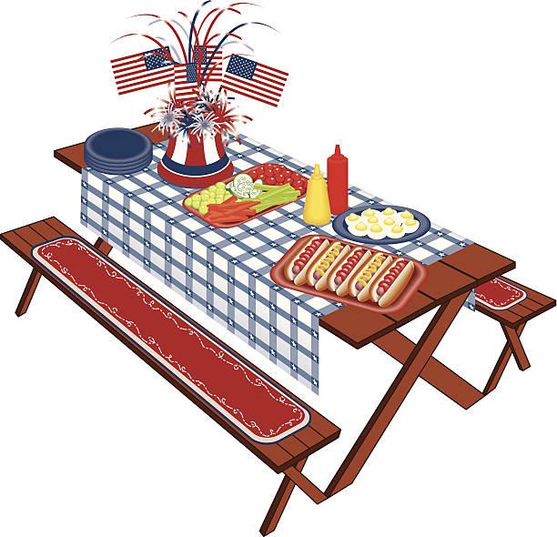 royalty free deviled eggs clip art vector images illustrations istock. Black Bedroom Furniture Sets. Home Design Ideas