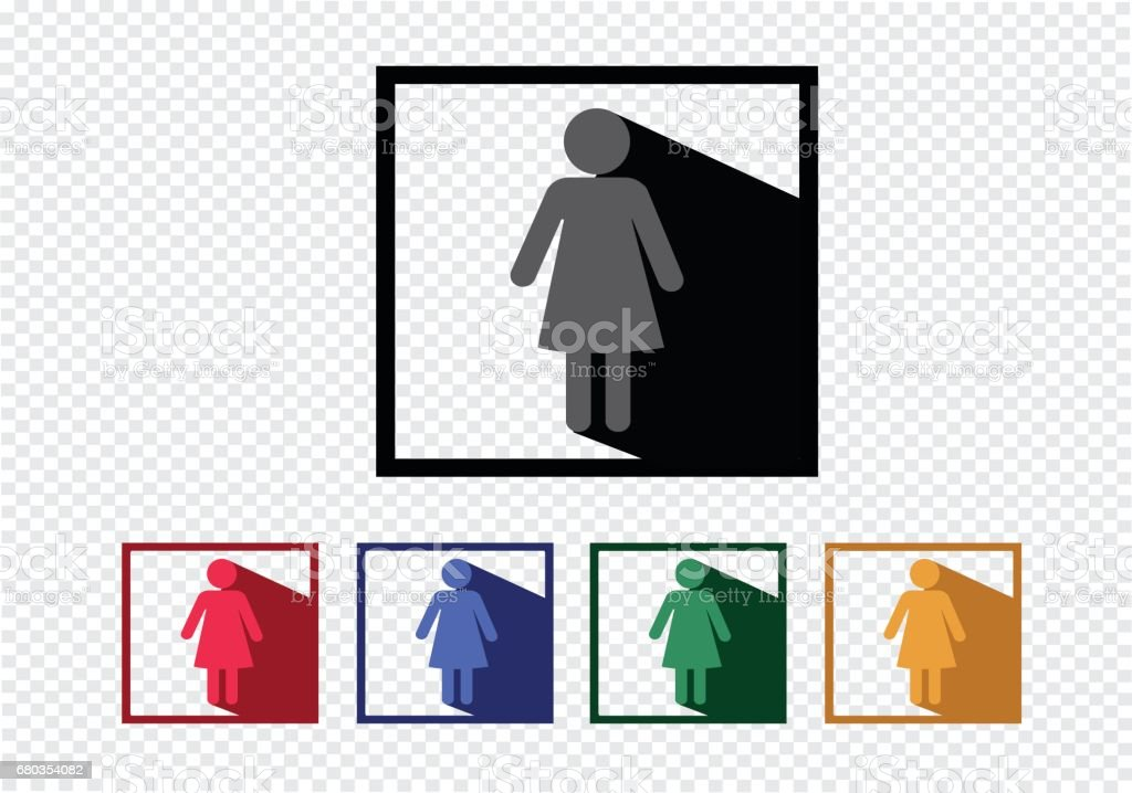 Pictogram People icons for web mobile applications and people signs royalty-free pictogram people icons for web mobile applications and people signs stock vector art & more images of adult