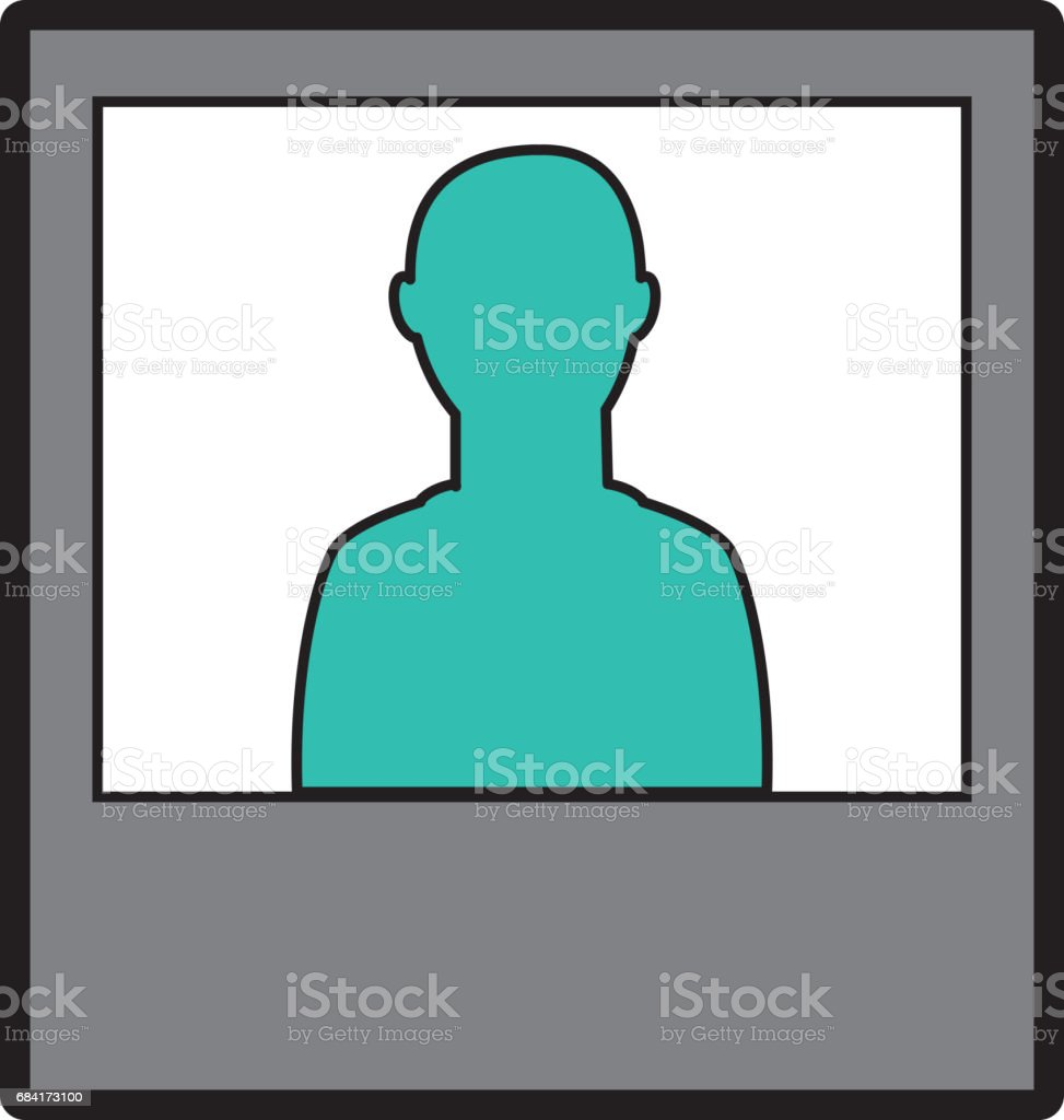 picture file isolated icon royalty-free picture file isolated icon stock vector art & more images of art
