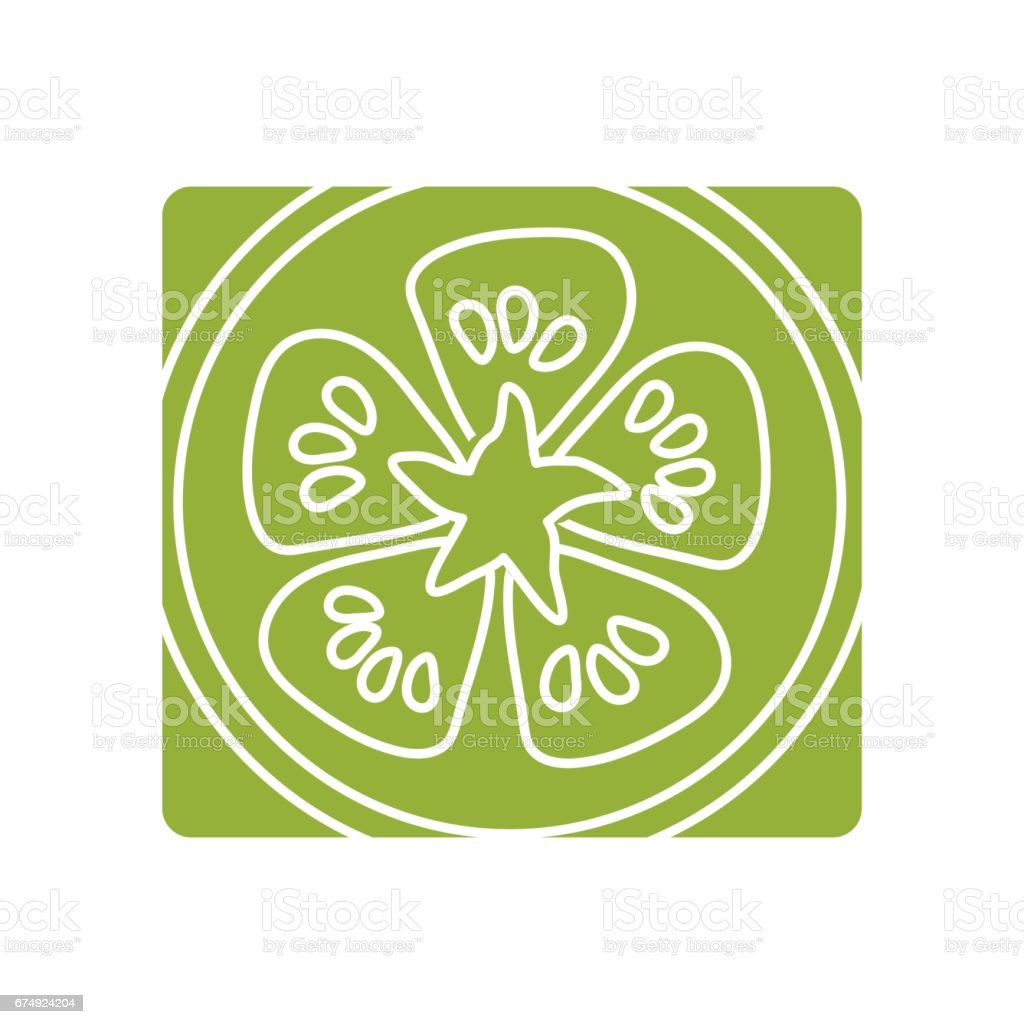 picture fresh slice limon organ vegetable royalty-free picture fresh slice limon organ vegetable stock vector art & more images of agriculture