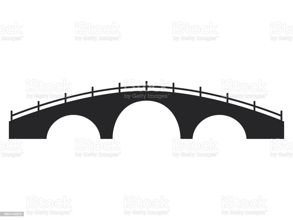 日本橋の写真 イラストレーションのベクターアート素材や画像を多数ご