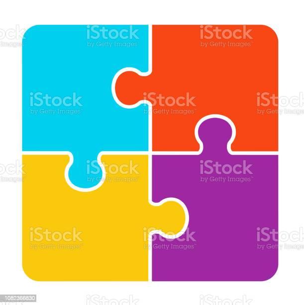 Pieces puzzle design vector id1082366830?b=1&k=6&m=1082366830&s=612x612&h=flswhdwmyyqi1i1 yeudqr8raieeokhnbhgzaxiarqy=