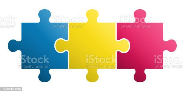 Pieces puzzle design vector id1082390350?b=1&k=6&m=1082390350&s=612x612&h=kpv  9af8edxmzfu3bjlmfhaimazu2lwgkpzzortd9w=