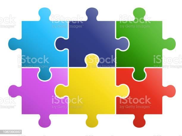 Pieces puzzle design vector id1082390352?b=1&k=6&m=1082390352&s=612x612&h=y8ybnyrp2q407ujth7 w5war6 y8zylohrbe2meupze=